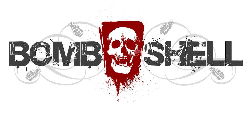 Bombshell Amplifiers_Logo