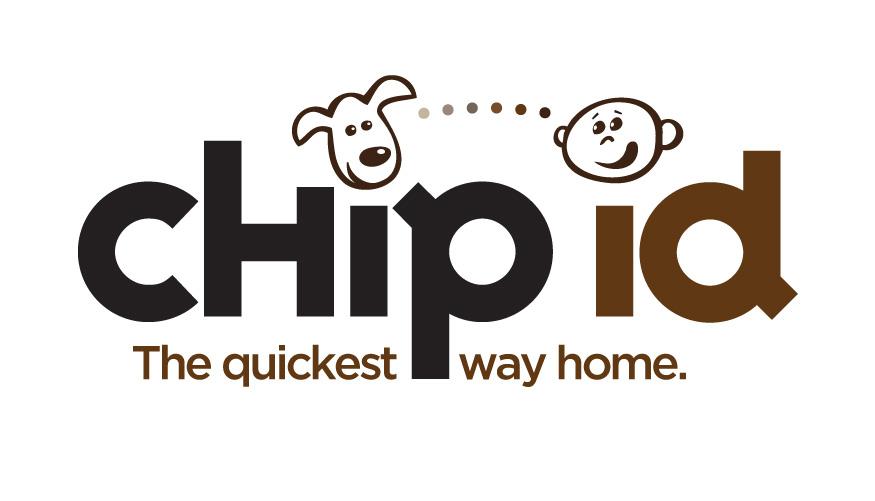 CHIP-ID