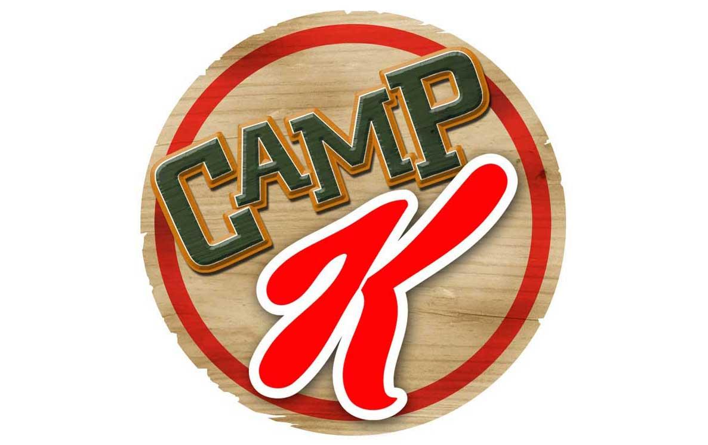 Camp-Kelloggs-_Logo