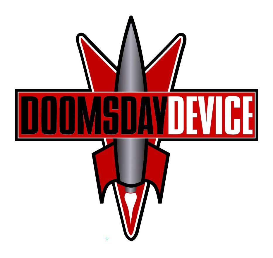 Doomsday-Device-Amplifiers_Logo