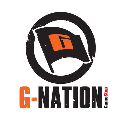 G-NATION1