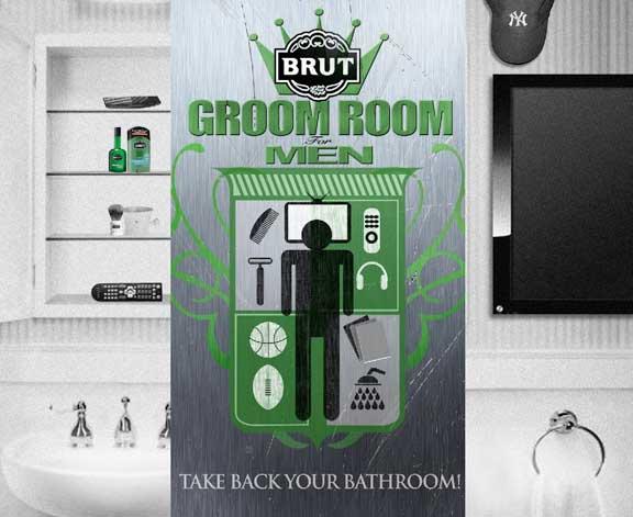 GROOM-RM_THEME-BD_2