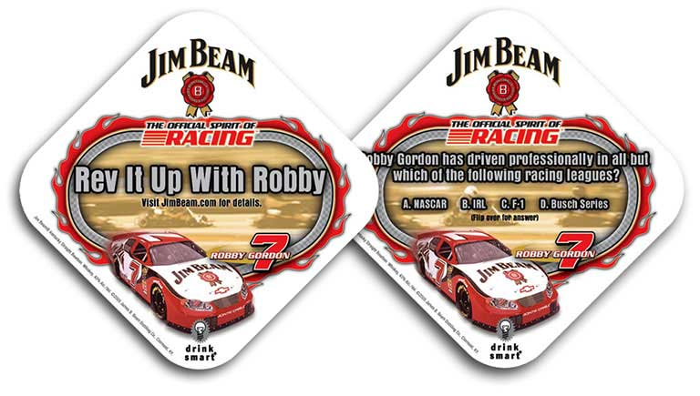 Jim-Beam-Event-Coasters