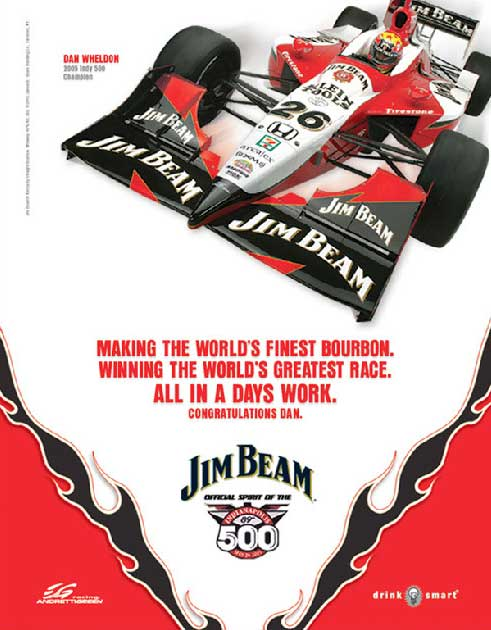 Jim-Beam-Racing-Indy-Winner