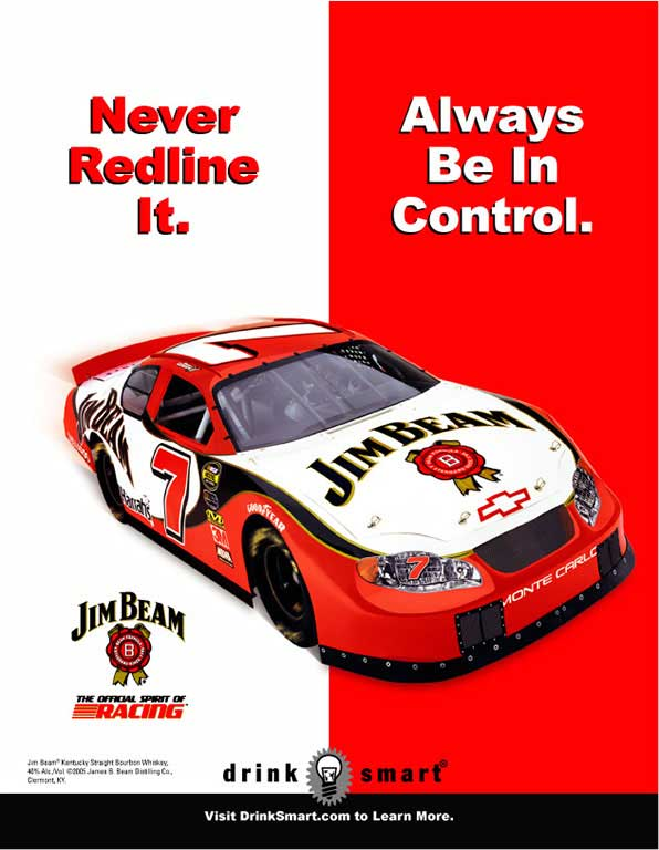 Jim-Beam-Racing-Responsibility