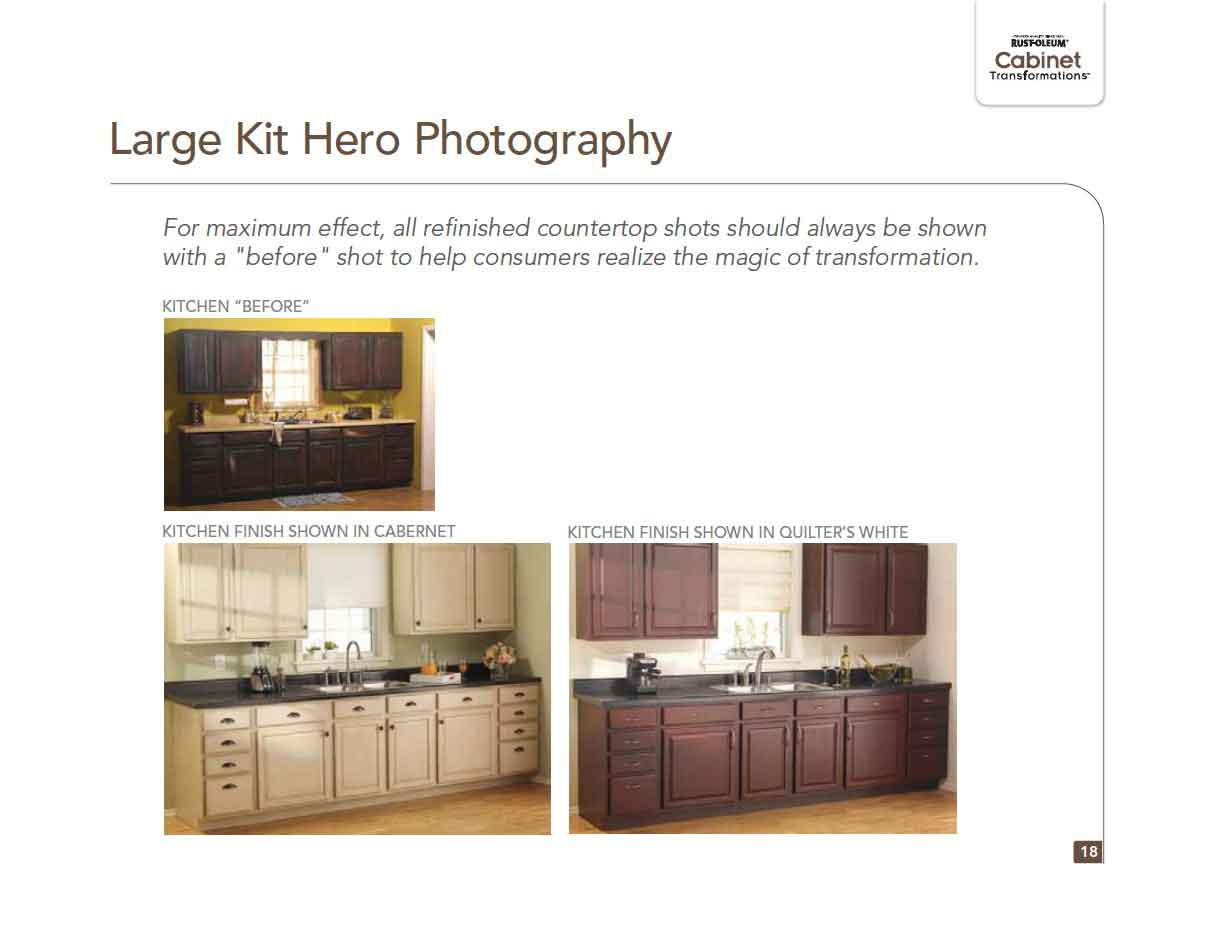 Kitchen furniture vocabulary put food away the kitchen for Bedroom furniture vocabulary
