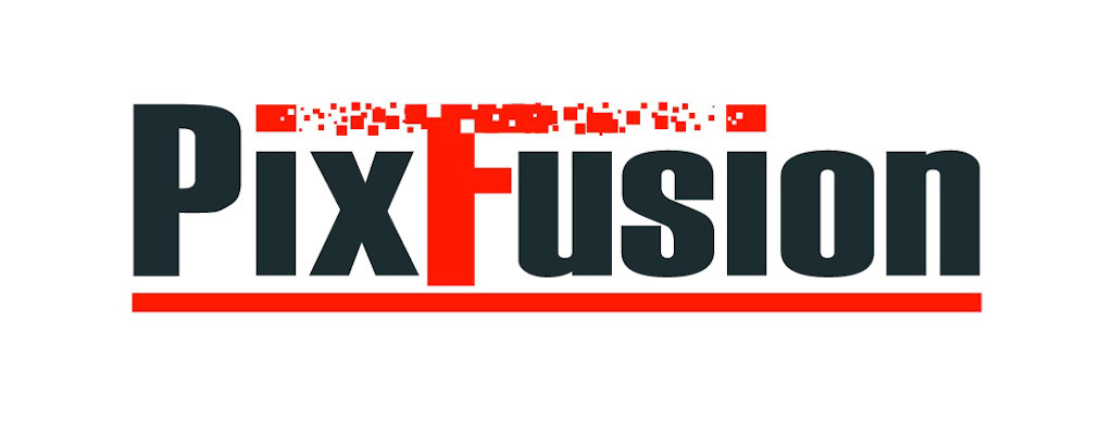 Pixfusion Media_Logo