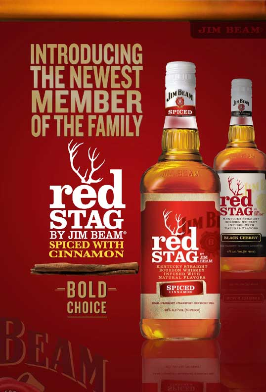 RED-STAG-SPICED-1