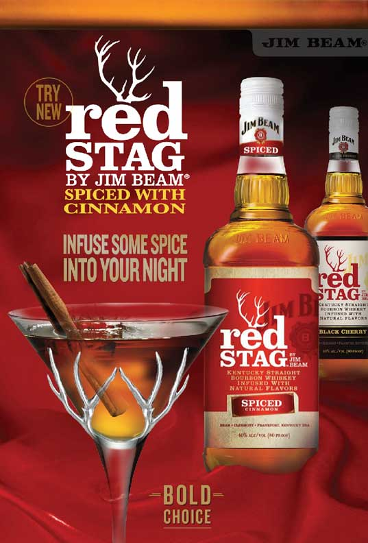 RED-STAG-SPICED-2