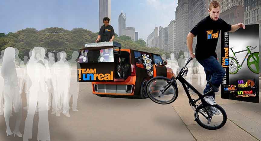 TEAM-UNREAL-STREET-STUNTS2