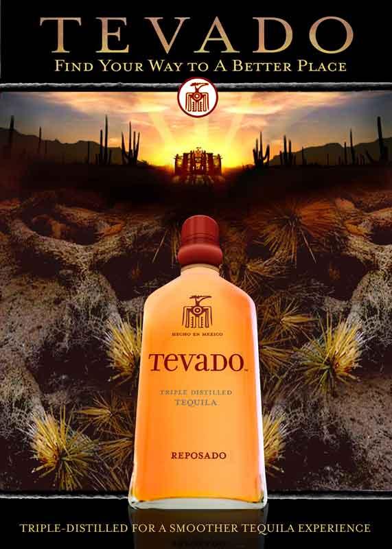 TEVADO-2