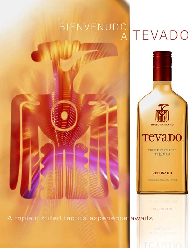 TEVADO-3